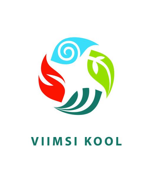 tsentraalne_logo_jpg